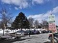 Binghamton, NY, USA - panoramio (56).jpg