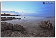 BINTAN LAGOON RESORT - Wikipedia, the free encyclopedia