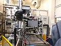 Biofuel testing setup.jpg