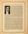 Biografia de Mario Drago Sijanec.png