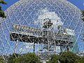 Biosphere 10.JPG