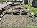 Birdoswald Roman Fort, Hadrians Wall (8751359122).jpg