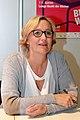 Birgit Fenderl - Buchmesse Wien 2018.JPG