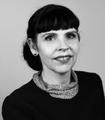 Birgitta Jonsdottir.png