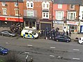 Birmingham Hagley Road Flat Media and Police on 2017-03-23 11.27.45-1.jpg