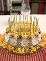 Birthday cake (8972247007).jpg