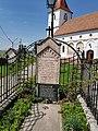 Biserica Duminica Floriilor (2)SB-II-m-B-12317.jpg