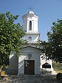 Biserica Sf. Dimitrie din Calmatui.jpg