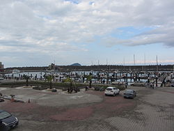 Bisha Fishing Harbor-3.JPG