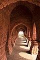 Bishnupur Rasmancha Heritage.jpg