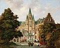 Bisschopshof-Joannes-van-Liefland-1854.jpg