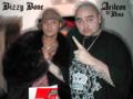Bizzy Bone & Aeileon at Amerisound Studios Columbus, Ohio.png