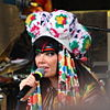 Björk by Hello, I am Bruce at Nature Awareness Nattura concert Reykjavik 2008.jpg