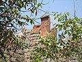 Bjno Monastery 098.jpg