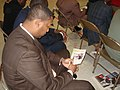 Black Clergy Rally with Dwight Evans (478473924).jpg