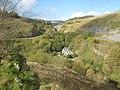 Blackwell Mill - geograph.org.uk - 1081593.jpg