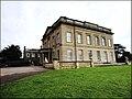 Blaise Castle House, Bristol (Flickr - BazzaDaRambler).jpg