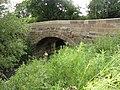 Blakey bridge - geograph.org.uk - 860462.jpg