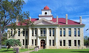 Blanco courthouse.jpg