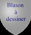 Blason vide1.png