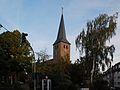 Blatzheim St. Kunibert 02.jpg