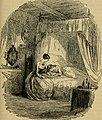 Bleak house (1895) (14772591275).jpg
