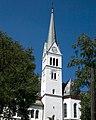 BledSloveniaChurchinTown.jpg