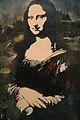 "Blek le Rat - ""Mona Lisa"".jpg"