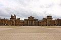 Blenheim Palace 104.jpg