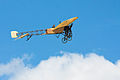 Bleriot XI on air @ Ljungbyhed 08.jpg
