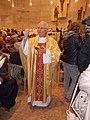 Blessing of Saint John Bosco Church, Maribor 08.JPG