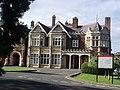 Bletchley Park House - Mansion (5105230129).jpg