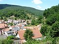 Blick auf Lindenberg 08.jpg