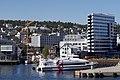 Blick auf Tromsø.jpg