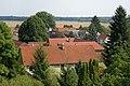 Blick vom Kirchturm Proschim 2.jpg