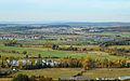 Blick von Amöneburg Richtung Norden (2).jpg