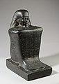 Block Statue of Nespamedu, son of Paiunhor and Tanethut MET 07.228.28 EGDP023142.jpg