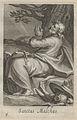 Bloemaert - 1619 - Sylva anachoretica Aegypti et Palaestinae - UB Radboud Uni Nijmegen - 512890366 06 S Malchus.jpeg