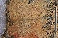 Blomskog 146 - KMB - 16000300021697.jpg