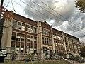 Bloomington High School2 NRHP 100002327 McLean County, IL.jpg