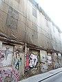 Bloque de casas del 5 al 11 de la calle Llíria, Valencia.jpg