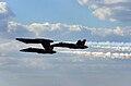Blue Angels, AirFest 2008 - 081102-N-3750S-084.jpg