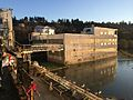 Blue Heron paper mill by Sam Beebe 13.jpg