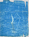 Blueprint map showing holdings of Capilano Timber Co. Limited (14186569274).jpg