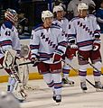 Blues vs. Rangers-8791 (6543607703).jpg