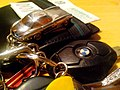 Bmw Key (68185431).jpeg