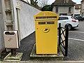 Boîte Lettres Poste Rue Raquin Marcigny 3.jpg