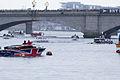 Boat Race 2014 - Main Race (71).jpg
