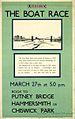 Boat Race poster 1920.jpg