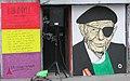 Bob Doyle mural.jpg